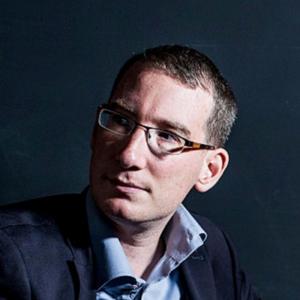 Renaud Lifchitz