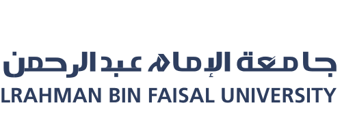 Deemah A Alotaibi, Lamyaa S Alsaleem, Malak F Aldakheel, Sarah A Alqhtani
